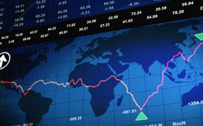 Santander strengthens Spain's private financing ecosystem